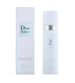 Dior Addict Deo spray 100 ml