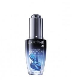 Lancôme Advanced Génifique Sensitive Dual Concentrate Serum 20 ml