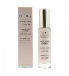 By Terry Cellularose Brightening 02 Rose Elixir CC serum 30 ml
