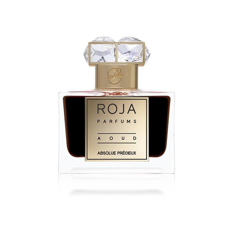Roja Parfums Aoud Absolue Précieu Parfum 30 ml