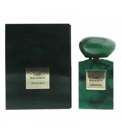 Giorgio Armani Privé Vert malachite Eau De Parfum 50 ml