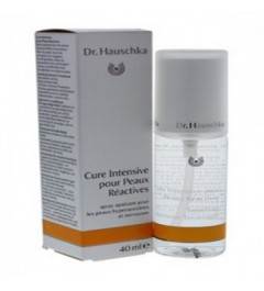 Dr. Hauschka Soothing Intensive Treatment Day Cream 40 ml