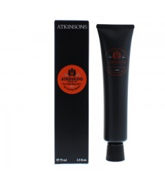 Atkinsons The Grooming Collection Aftershave 75 ml