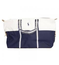 Ralph Lauren Polo Weekend Bag