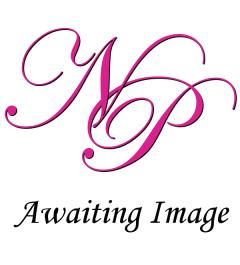 Anastasia Beverly Hills Amrezy 16 x Eye shadow palette 0.75 g
