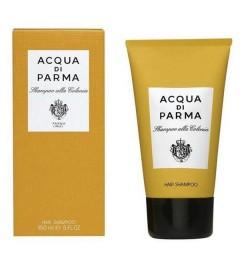 Acqua di Parma Colonia Hair Shampoo 150 ml