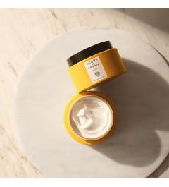 Acqua di Parma Barbiere Shaving cream 125 g