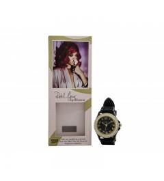 Rihanna Reb'l Fleur Watch