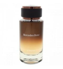 Mercedes-Benz Le Parfum For Men Eau de Parfum 120 ml