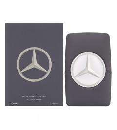Mercedes-Benz Man Grey Eau de Toilette 100 ml