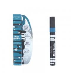 Bvlgari Man In Black 100ml EDP Spray / 75ml Deodorant Stick Gift set