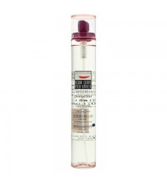 Jean Paul Gaultier La Belle 100ml EDP Spray / 10ml EDP Spray Gift set
