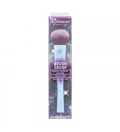 Real Techniques Brush Crush 302 Blush 01801 Make-up brush