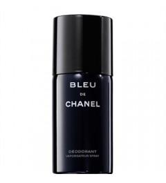 Chanel Bleu de Chanel Pour Homme STICK 75 ml