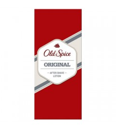 Old Spice  ASL 100 ml